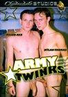 Army Twinks