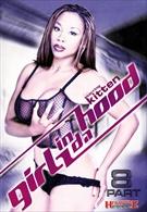 Girlz In Da Hood 8