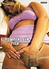 Strumpfhosen-Fick