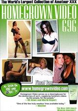 Homegrown Video 696:  Final Tap