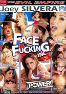 Face Fucking Inc.
