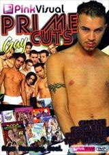 Prime Cuts Gay