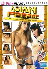Asian Parade 3