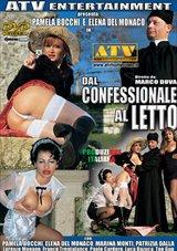 Dal Confessionale Al Letto