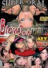 Blow Job Extreme