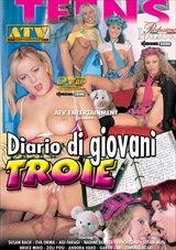 Diario Di Giovani Troie