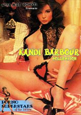 Kandi Barbour Collection