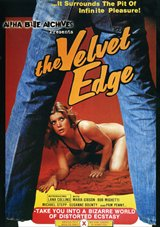 The Velvet Edge