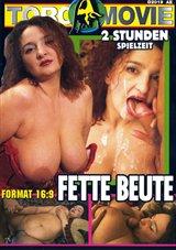 Fette Beute 2