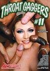 Throat Gaggers 11