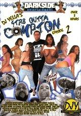 DJ Yella's Str8 Outta Compton 2
