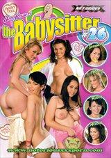 The Babysitter 26