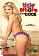 New Whore At The Door