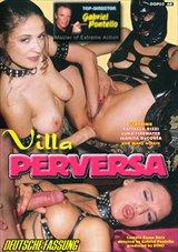 Villa Perversa