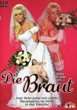 Die Braut