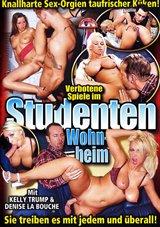 Studenten Wohnheim