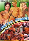 Privat Parade 48