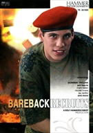 Bareback Recruits