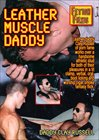 Leather Muscle Daddy