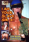 I Am Your Slave Sir 3