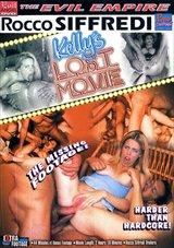 Kelly's Lost Movie