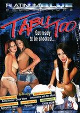 Tabu Too
