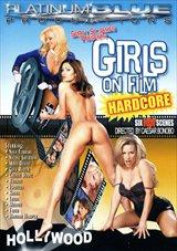 Girls On Film Hardcore