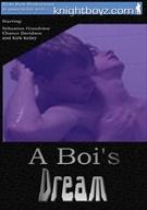 A Boi's Dream