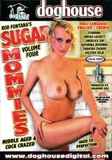 Sugar Mommies 4