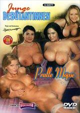 Pralle Mopse