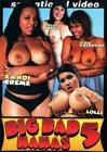 Big Bad Mamas 5