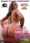 Bubble Butt Bonanza 3