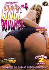 Bubble Butt Bonanza 4