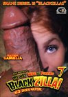 My Hot Wife Is Fucking Blackzilla 7