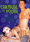 Carnival Of Youth