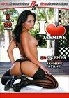 I Love Jasmine