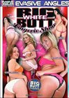 Big White Butt:  Lingerie Show