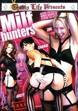 MILF Hunters
