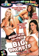 Beautiful Women With Big Breasts 3