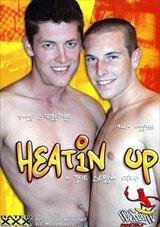 Heatin Up