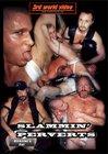 Slammin Perverts