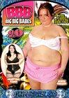 Big Big Babes 20