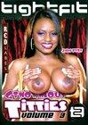 Ginourmous Titties 3