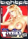 Ginourmous Titties 4