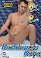 Bathhouse Boyz