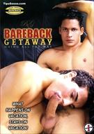 Bareback Getaway