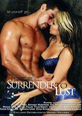 Surrender To Lust