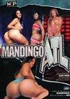 Mandingo ATL