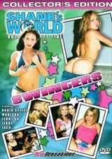 Shane's World 35:  Swingers