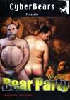 Bear Party 3